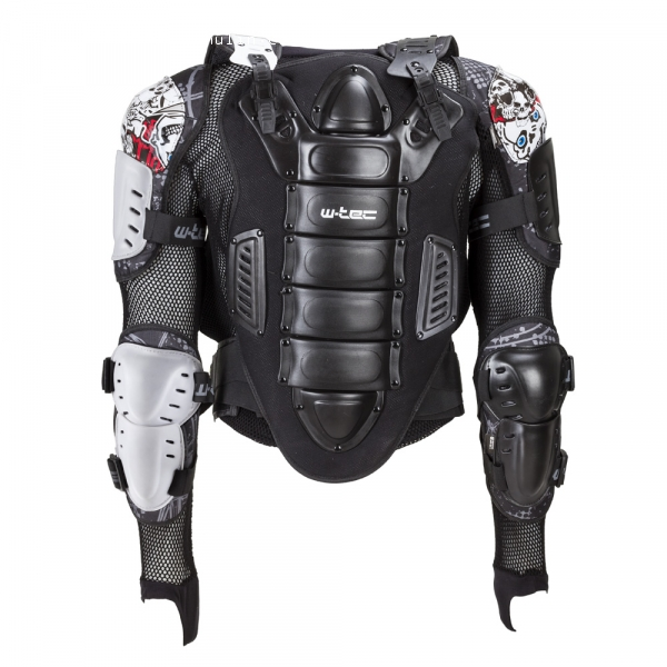 e503e552e87 Úvod » Motooblečení » Ledvinové pásy