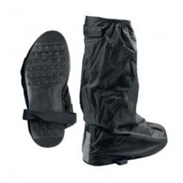 Úvod » Motooblečení » Do deště » Nepromokavé návleky s podrážkou NOX 610e6b9bdf