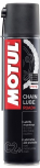 Motul chain lube road +