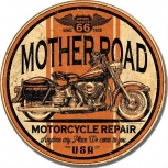 Cedule Mother Repair