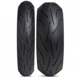 Michelin Pilot Power 2CT 120/60R17