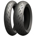 Michelin Power RS 180/55 R17