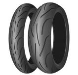 Michelin Pilot Power 180/55 R17