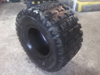 Maxxis Razr AT 20x11-9