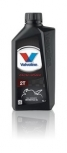 Valvoline Racing Oil 2T