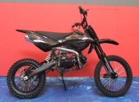 Pitbike Apollo AGB-37CRF 1
