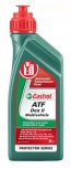 Castrol ATF Dex II Multivehicle 1 l