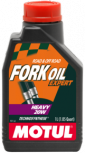 Fork oil heavy expert 20W