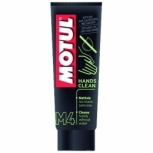Motul Hands Clean 0,1 L