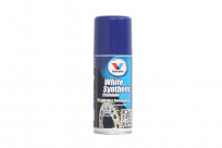 WHITE SYNT CHAIN LUBE 0,1