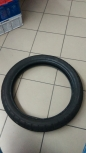 Bridgestone Battle Wing 110/80-19