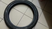 Bridgestone Battlax  41F