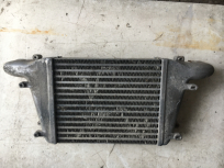 Intercooler Eco-T