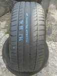 Michelin Primacy HP 16 225/55 R16