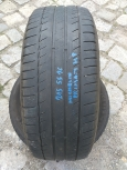 Michelin Primacy HP R16 215/55 R16