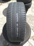 GoodYear Eagle NCT5 16