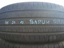 Barum Bravuris 3 205/50 R17