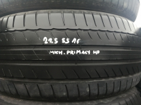 Michelin Primacy HP 225/55 R16