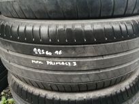 Michelin Primacy 3 225/60 R16