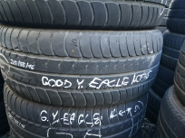 Good Year Eagle NCT5 205/55 R16