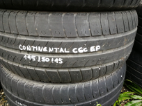 Continental CEC EP 195/50 R15