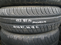 Michelin Energy Saver  175/65 R14