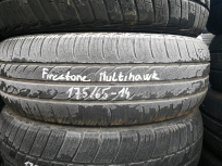 Firestone Multihawk 175/65 R14