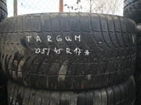 Michelin Targum 225/45 R17