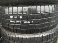 Continental CWC TS830 P 205/60 R16