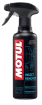 Motul Insect Remover