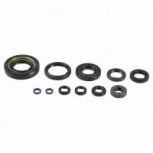 OIL SEAL KIT YAMAHA YZ 250 LC '01