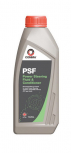 PSF Power Steering 1L