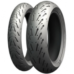 Michelin Road 5 120/70 R17