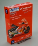 HONDA RC211V TONI ELIAS No.24 2006 KIT
