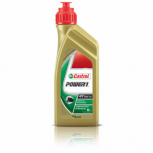 Olej Castrol Power 1 4T 10W50
