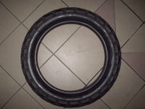 Pneumatika Bridgestone Trailwing G-48 120/90 R17