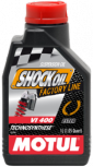 Motul Shock Oil 1L