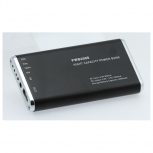USB Powerbanka CellularLine PWB 6000