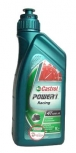 Olej Castrol Power 1 Racing 4T 10-W50 1L