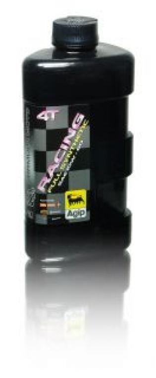 Zvětšit Agip 4T Racing 10W-60 1L